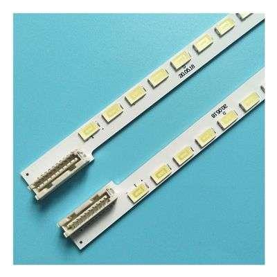 2 pcs LED Badklight Strip for 42