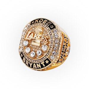 Классические модные кольца, винтажные кольца в американском стиле, в стиле интернет-звезд