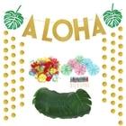 BEST189 PCS Hawaiian...
