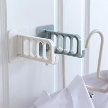 Wall Hanging Four-hole Hanger…