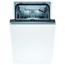 Посудомоечные машины Bosch SPV2HMX4FR