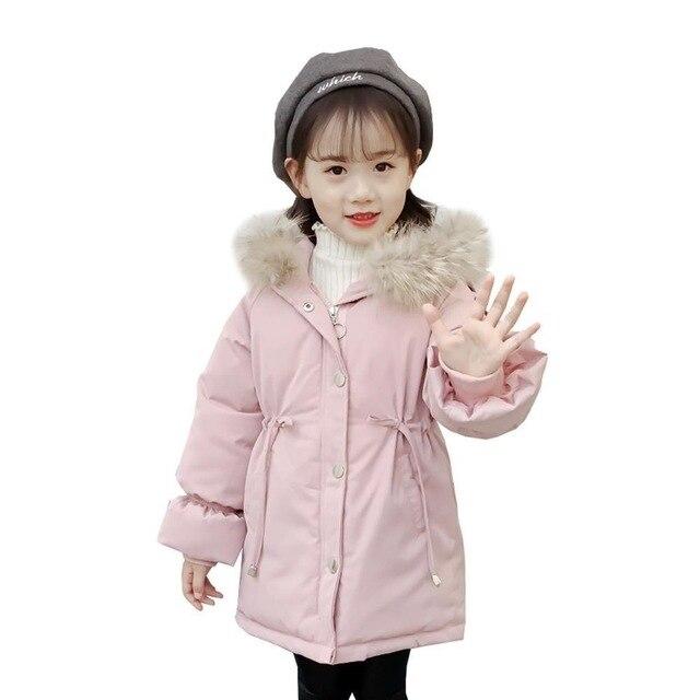 LZH-2020-Winter-Fashion-Hooded-Cotton-Outerwear-Coats-For-Girls-Jacket-Kids-Thick-Warm-Coat-Children.jpg_640x640