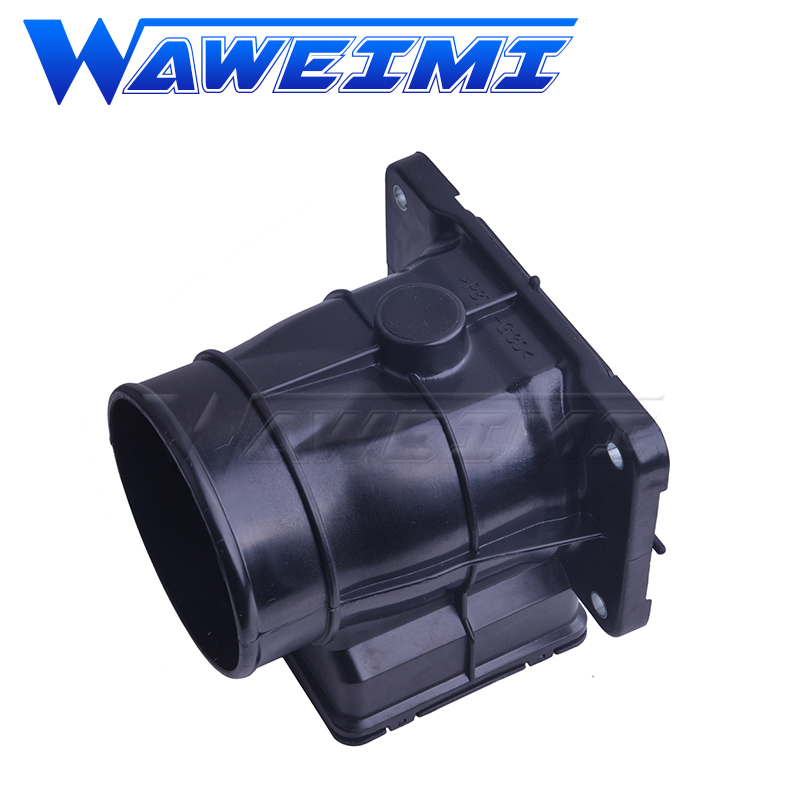 WAWEIMI Brand New Air Flow Meter Sensor MD336482 For Mitsubishi Pajero Galant 2000 E5T08071 image