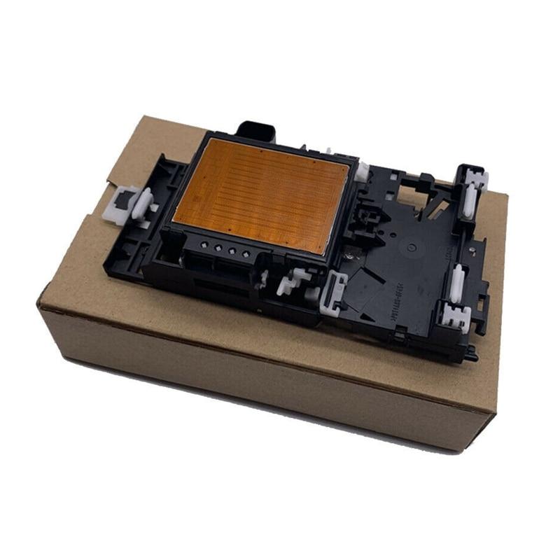 Профессиональный печатающая головка для Brother MFC-J3720DW J4410 J4510 J6920 J4110 J4610 2320 2510 3520 принтер для офиса аксессуары