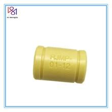3D Printer Solid Polymer Bearing RJMP-01-06 RJMP-01-08 RJMP-01-10 RJMP-01-12 Plastic Linear Bearings for 3D Printer Parts