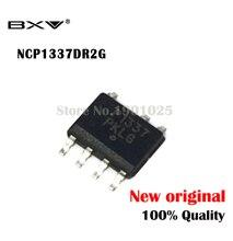 5 шт. 100% новый набор микросхем NCP1337DR2G NCP1337 P1337 sop-7