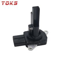 22204-31020 MAF Mass Air Flow Meter Sensor Fit For Toyota Lexus Scion Rav4 2.4L XB IS250 2019 2220431020 22204 31020 Auto Parts