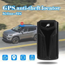 Realtime localizador xy find it gps tag key finder GPRS GSM