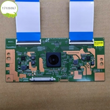 for Vizio e65-e0 65 iNCH TV T-CON board 15Y-65-FU11BPCMTA4V0.4 Good Working Tested lkp pl003 lk pl20110900724 good working tested