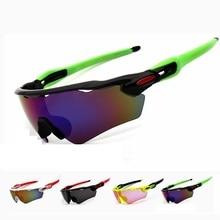 Хит, UV400, мужские велосипедные солнцезащитные очки, солнцезащитные очки, MTB, женские спортивные солнцезащитные очки, мужские спортивные защитные очки для велосипеда