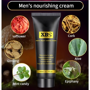 Men Massage Gel Mild Formula 5