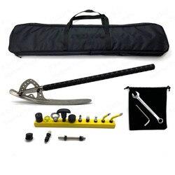 Инструменты для ремонта автомобильного крыла, набор для удаления вмятин, набор для гладкого ремонта автомобиля