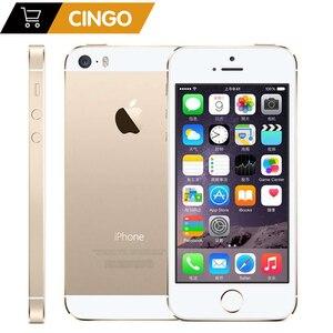Factory Unlocked iPhone 5s 16GB/32GB/64G