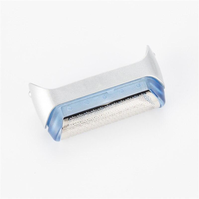 1PCS 20S Shaver Foil For BRAUN 20S SHAVING 2000 Series CruZer 1 2 3 4 For 2615 2675 2775 2776 170 190