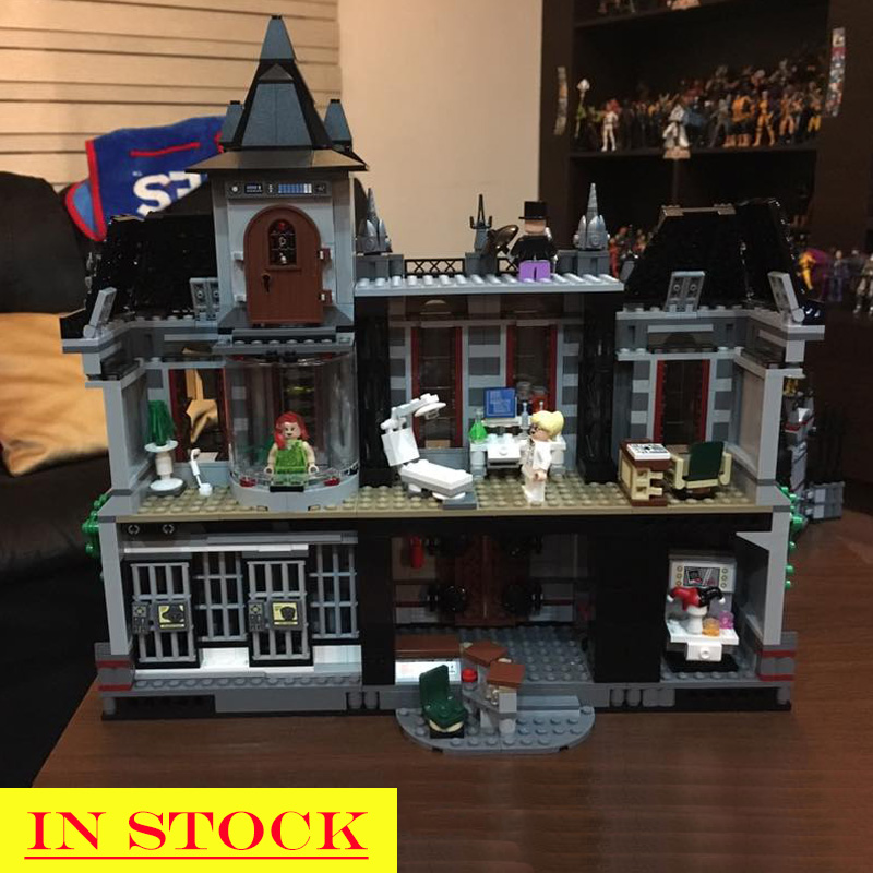 07045 07056 07080 07044 07055 07046 07047 07048 07049 07050 07051 07052 07057 07060 In Stock Batman Movie Series Building Blocks