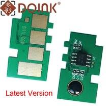 4pcs Latest version For Samsung M2020 M2070 M2077 M2022 M2026 111s 111L MLT-D111S MLT-D111L MLT-D111E D111S D111L D111E CHIP