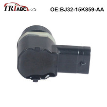 BJ32-15K859-AA PDC Parking Sensor For Land-Rover New Assistance Parktronic Distance Control Car Electronics