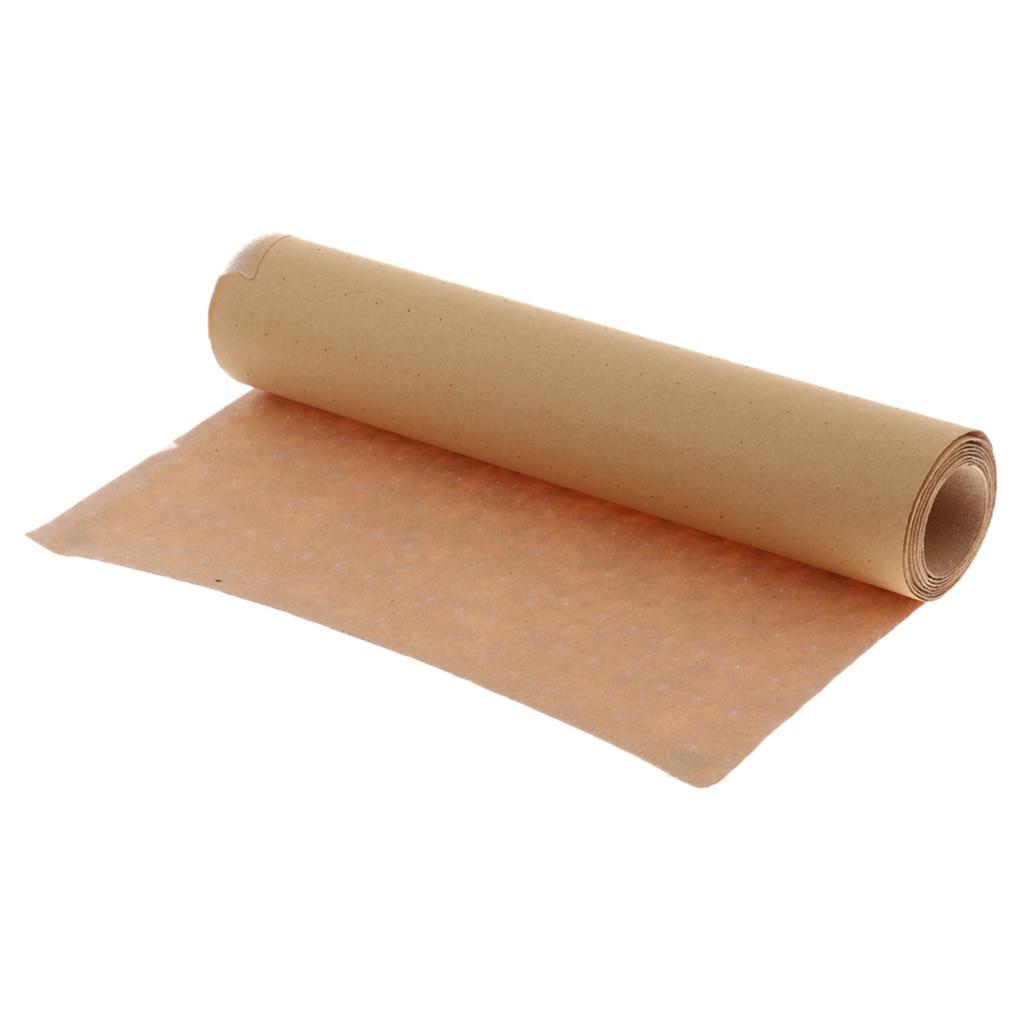3 Pieces Skateboard Grip Tape Griptape Skateboard Sandpaper PVC 126x26.5cm