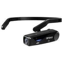 ORDRO Vlog Camera 4K Video Camera EP6 Digital Camcorder Full