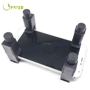 цена на Mobile Phone Repair Tools Plastic Clip Fixture Fastening Clamp For iPhone Samsung Huawei iPad Tablet LCD Screen Repair Tool Kit