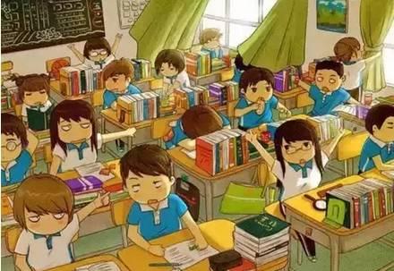 同学聚会致辞经典句子、感言精选