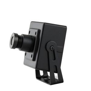Image 3 - POE HD 1080P POE IP Camera 2MP 4MP 5MP Mini Security Metal Camera ONVIF P2P IP CCTV Camera System 2.8/3.6/6/8/12/16mm lens
