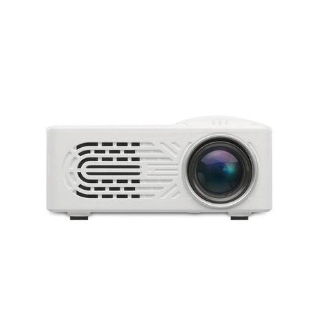 projetor dispositivo de cinema casa projetor