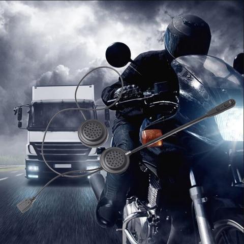 e200 intercomunicador para motocicleta 2 pecas bluetooth