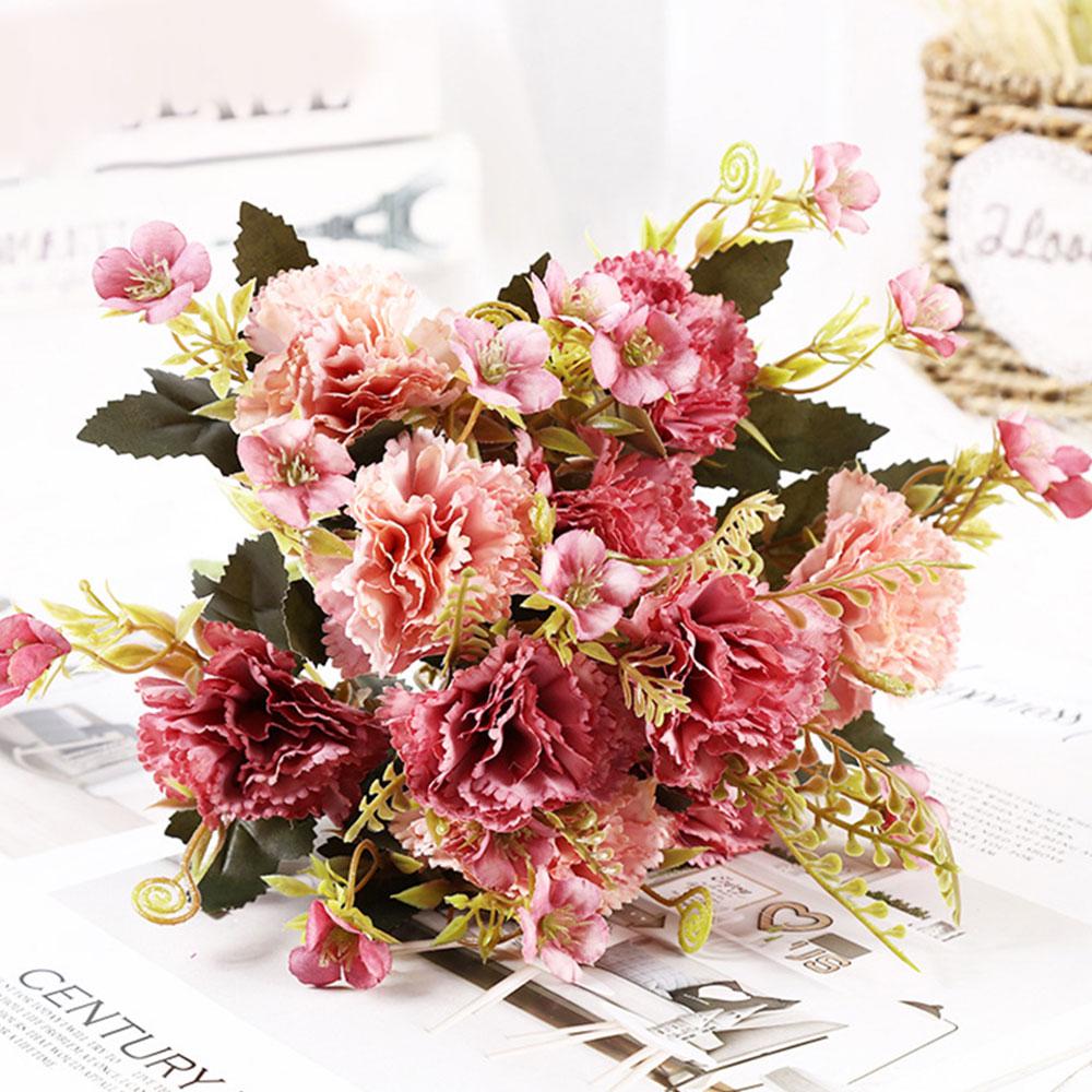 Pot De Fleur Haut Pas Cher parfums d'intérieur et d'ambiance pour la maison: ou acheter
