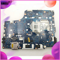 SHELI Für Acer 7560 7560G Gateway NV75S Motherboard LA-6991P