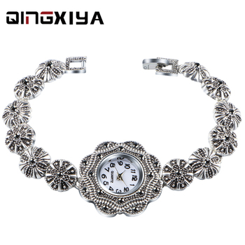 QINGXIYA Fashion Women's Quartz Watches Ladies Bracelet wWatch Women Watches Luxury Diamond Wrist watch clock reloj mujer 2020 2020 new brand qingxiya bracelet watches women luxury crystal dress wristwatches clock women s fashion casual quartz watch reloj