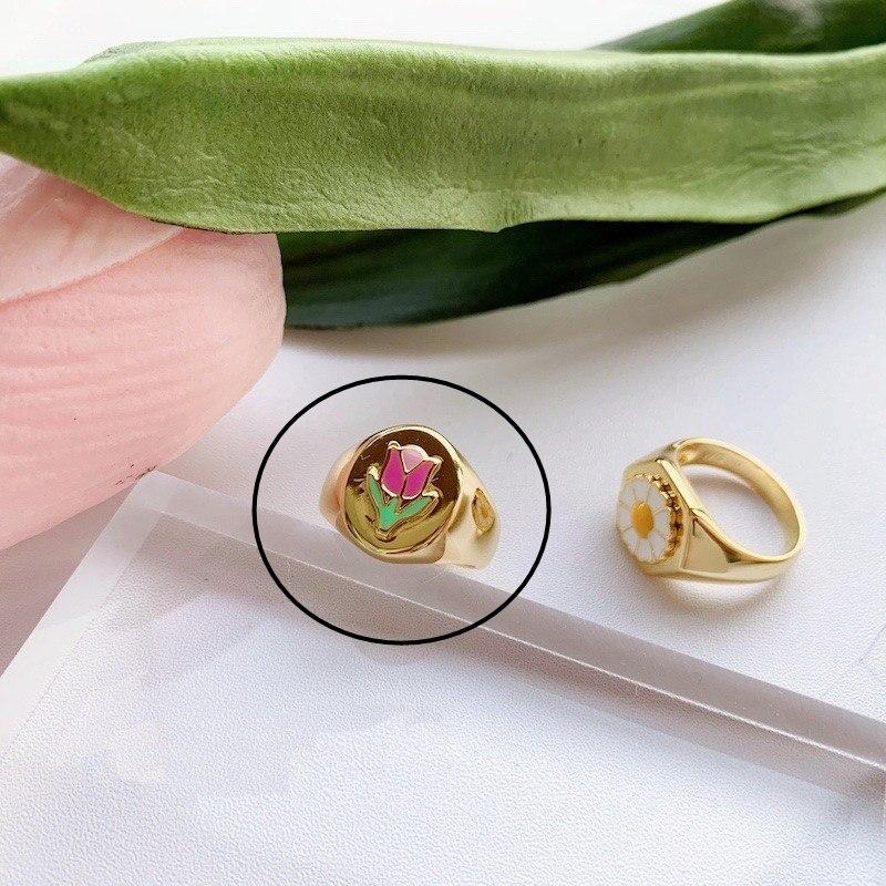 2 Ring