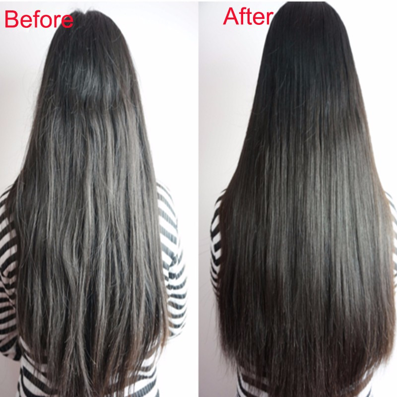 2020 Hair Split Ends Cutting Clipper Hair Split Trimmer USB Charging Hair Professional Hair Split Ends Cleaner Beauty Set Tools