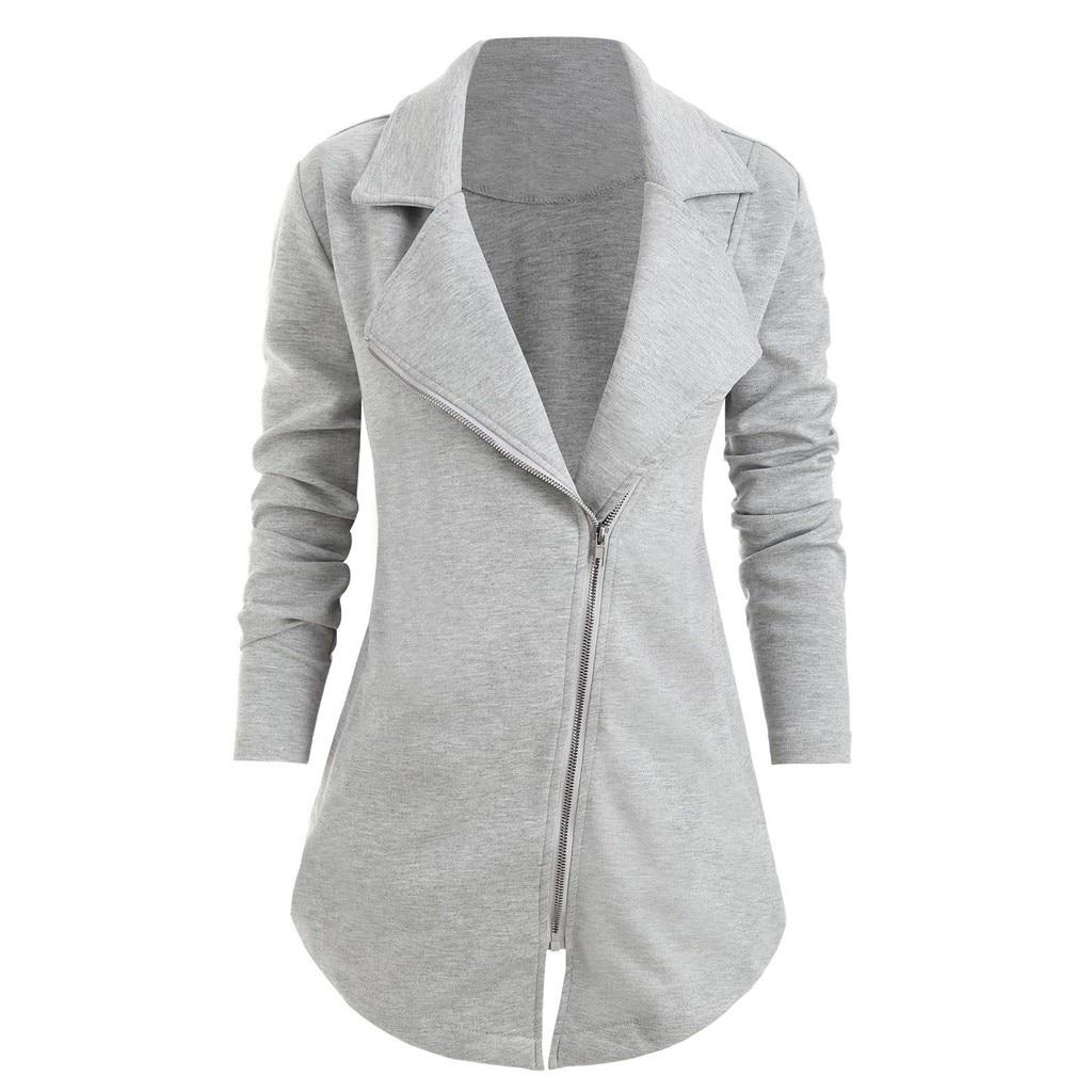 Ha19e65075d2b4242aa22ddbba56af9deH Women's Leather Jacket Winter New Lapel Diagonal Zipper Short Ladies Coat Black Female Cool Fashion Coat Large Size 5xl#J30