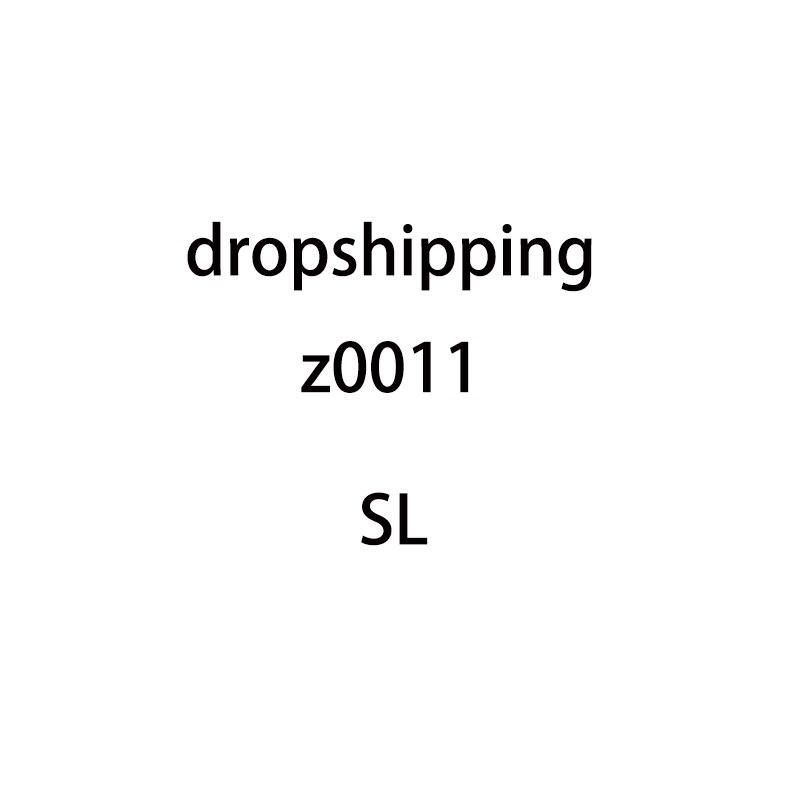 Dropshopping-Z0011 SL