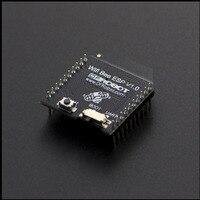 ESP8266 WiFi Bee Module Open Source For Arduino