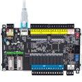 PLC LE-200 Ethernet CPU224XP DC/DC/DC 2AD1DA 14 porta di ingresso 10 porta di uscita A Transistor LES7 214-2AD23-0XB8