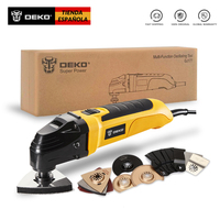https://ae01.alicdn.com/kf/Ha1a3d510e1524eb3a61ea27b691158c1R/DEKO-220V-VARIABLE-Speed-Multifunction-Oscillating-TOOL-Trimmer.jpg