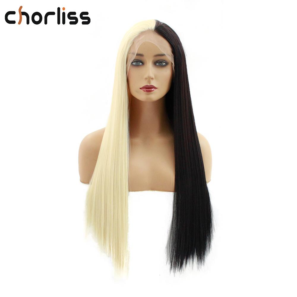 Chorliss 24