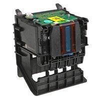 Cabeça de impressão de impressão para hp officejet pro hp950 951 8100/8600/8610/8620/8650 251dw peças substituição|Peças de impressora| |  -