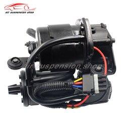 Pompa kompresora zawieszenia pneumatycznego do cadillaca Eldorado 22175326 12487573 15147082 gazu pompa sprężarki akcesoria do naprawy Części amortyzatorów    -