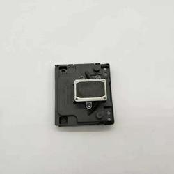F181010 NX230 de inyección de tinta de cabezal de impresión para impresora EPSON ME2 T20 T10 T11 T12 T13 T21 T25 T22E TX235w TX220 TX135 NX125 SX230