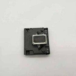 Głowica drukująca do epson CX3700 600F CX550 TX300F F169030 F181010 ME2 ME300 ME33 TX300 TX105 ME200 ME30 TX100 L201 L100