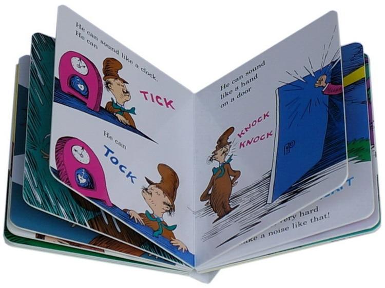 das criancas livro brinquedos educativos montessori sala de aula 03