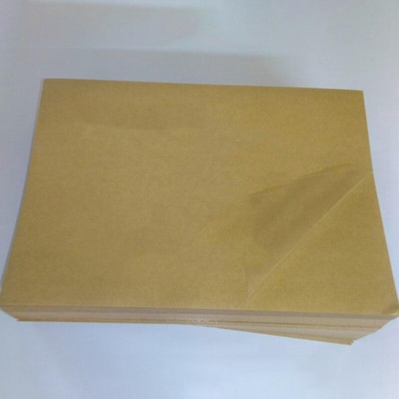 vinil transparente adesivo claro para impressora laminação filme forte adesivo