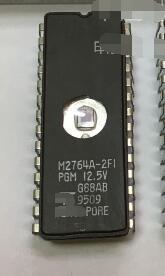 Image 1 - Ücretsiz kargo M2764A 2F1 M2764A M2764