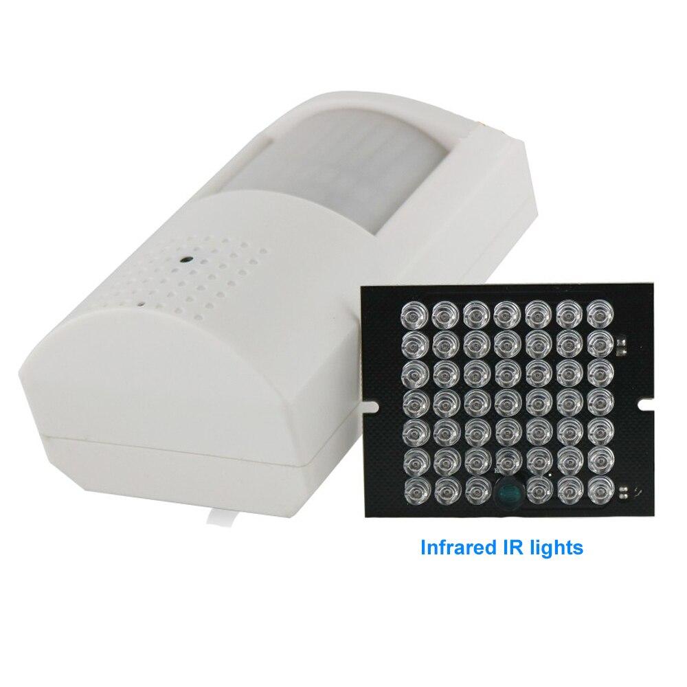 OwlCat AHD 4MP 2MP Full HD BNC видео наблюдение - Сигурност и защита - Снимка 3