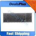 Черный ноутбук США клавиатура для SONY VAIO VPCF11  VPCF12  VPCF13 - 148781211 148781111
