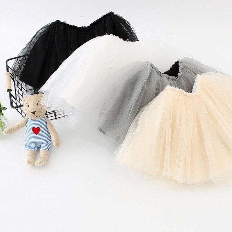 saia criancas princesa meninas saia vestido de 02