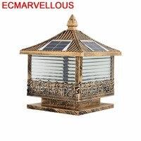 Comprar https://ae01.alicdn.com/kf/Ha1a72c19f84a465ba79a1cb944d3b9e01/Kerst Huisjes lámpara de poste para paisajismo luz de jardín foco Solar LED iluminación para exteriores.jpg